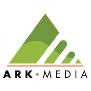 Ark Media