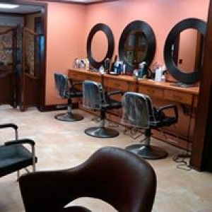 Jardes Hair Salon & Spa