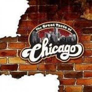 Great Taste of Chicago