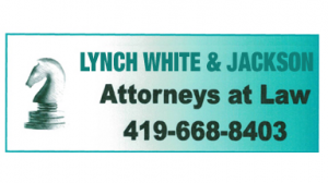 Lynch White & Jackson Attorneys