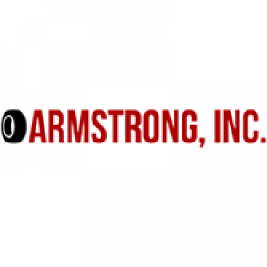 Armstrong Inc-Tires