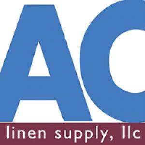 Atlantic City Linen Supply Inc