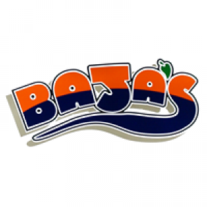 Baja's Authentic Mexican Restaurant