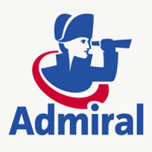 Admiral Air Condtioning Corp