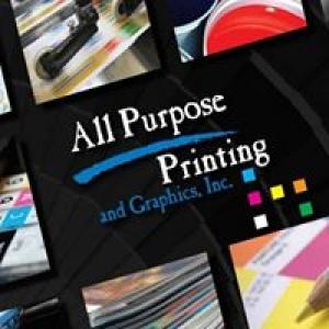 All Purpose Printing Graphics