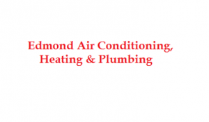 Edmond Air Conditioning Heating & Plumbing