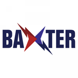 Baxter Electric