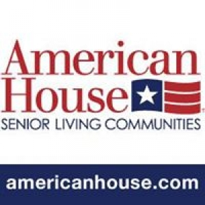 American House Dearborn Heights Senior Living
