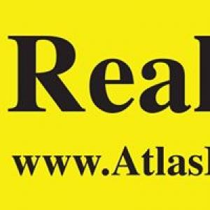 Atlas Realty Inc.