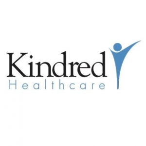 Kindred Nursing and Rehabilitation - Aspen Park