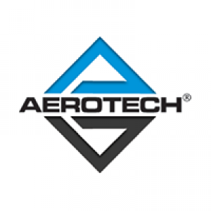 Aerotech Incorporated