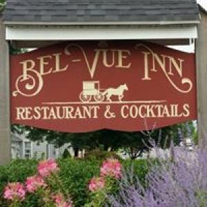 Bel-Vue Inn
