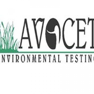 Avocet Environmental Testing