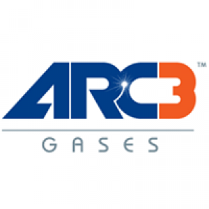Arcet Equipment Company