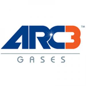 Arcet Equipment Company