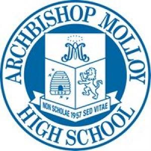Archbishop Molloy High School