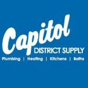 Capitol District Supply Company Inc