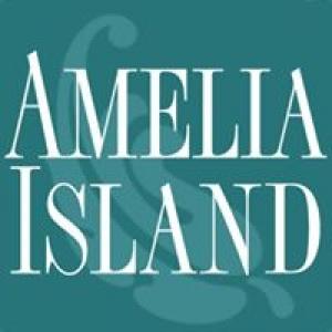 Amelia Island Paint & Hardware
