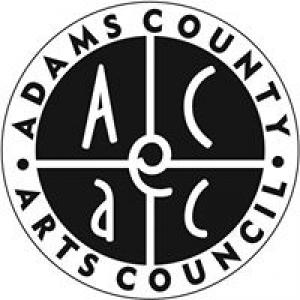 Adams County Arts Council