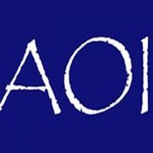 All Ohio Insurance Agency