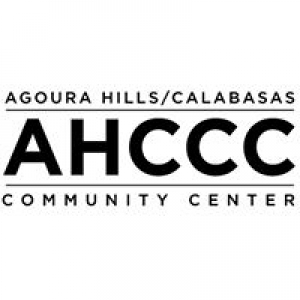 Agoura Hills Calabasas Community Center