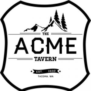 Acme Tavern