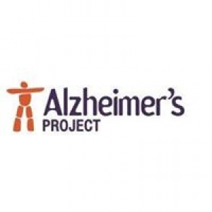 Alzheimer's Project of Tallahassee