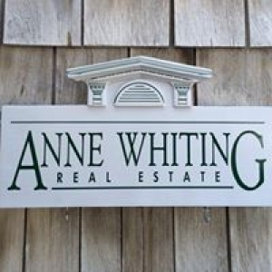 Anne Whiting Real Estate