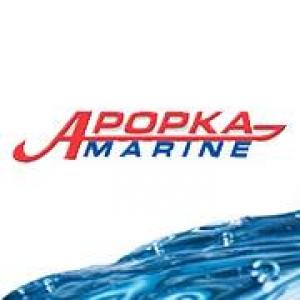 Apopka Marine