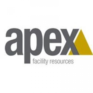 Apex Facility Resources