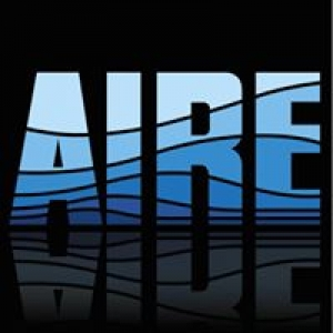 AIRE Industrial Spill Containment