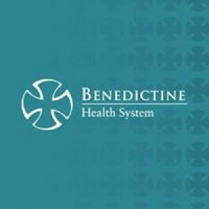 Benedictine Living Communities Foundation