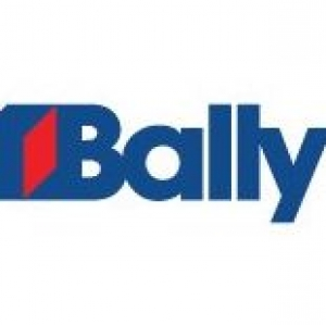 Bally Refrigerated Boxes Inc