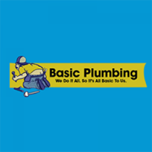 Basic Plumbing & Rooter