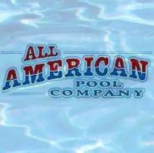 All American Pool Company
