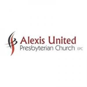 Alexis United Presbyterian Church