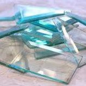 Hilltop Glass & Mirror