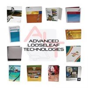 Advanced Looseleaf Technologies