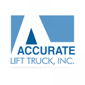 Accurate Lift Truck Inc