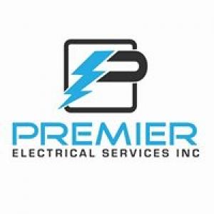 Premier Electrical Services Inc.