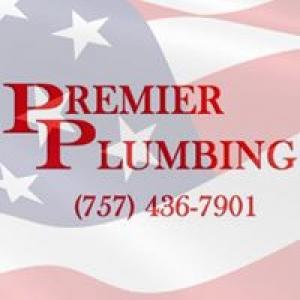 Premier Plumbing LLC