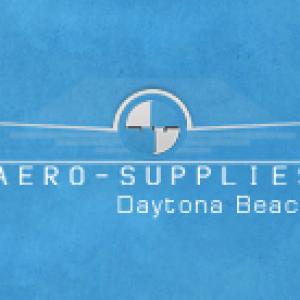 Aero Supplies & Express Inc