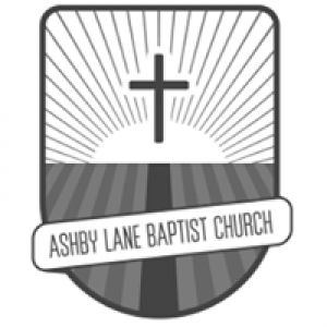Ashby Lane Baptist Church