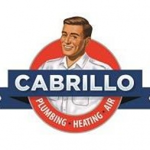 Cabrillo Plumbing Heating and Cooling