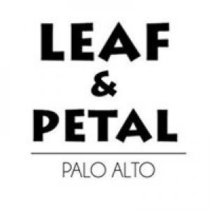 Leaf & Petal