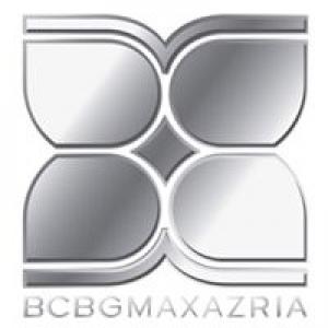 B Cbg