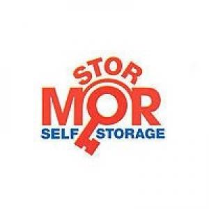 Stor-Mor Self Storage