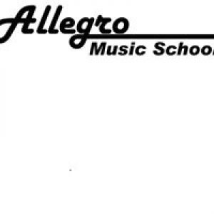 Allegro Music School & Ensemble