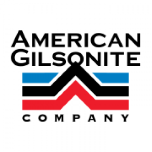 American Gilsonite Co