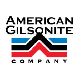 American Gilsonite Co